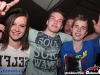 20140503megapullingparty014