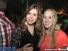 20140503megapullingparty033