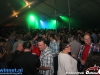20140503megapullingparty044