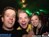 20140503megapullingparty046