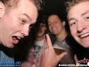 20140503megapullingparty051