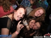 20140503megapullingparty054