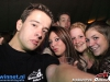 20140503megapullingparty058