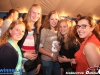 20140503megapullingparty060