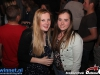 20140503megapullingparty083