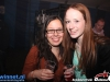 20140503megapullingparty086