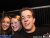 20140503megapullingparty089