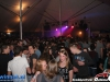 20140503megapullingparty101