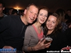 20140503megapullingparty117