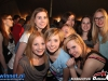 20140503megapullingparty138