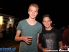 20140503megapullingparty155