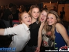 20140503megapullingparty157