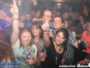 20140503megapullingparty164