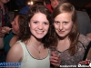 20140503megapullingparty175