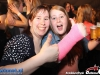 20140503megapullingparty176