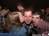20140503megapullingparty181