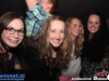20140503megapullingparty185
