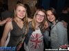 20140503megapullingparty220