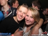 20140503megapullingparty276