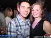 20140503megapullingparty280