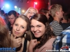 20140503megapullingparty284