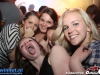 20140503megapullingparty285
