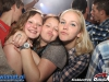 20140503megapullingparty290
