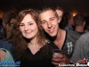 20140503megapullingparty292