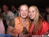 20140503megapullingparty301