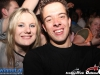 20140503megapullingparty302