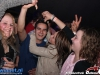 20140503megapullingparty306