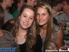 20140503megapullingparty415