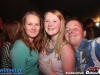 20140503megapullingparty444