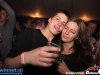 20140503megapullingparty450