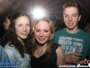 20140503megapullingparty501