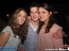 20140503megapullingparty514