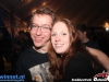 20140503megapullingparty607