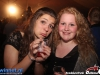 20140503megapullingparty616