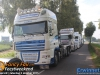 20151003truckersritfffeestweekend005