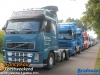20151003truckersritfffeestweekend021