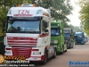 20151003truckersritfffeestweekend027