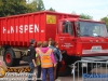 20151003truckersritfffeestweekend051