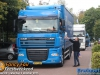 20151003truckersritfffeestweekend058