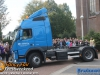 20151003truckersritfffeestweekend060