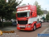 20151003truckersritfffeestweekend071