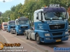 20151003truckersritfffeestweekend076
