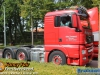 20151003truckersritfffeestweekend081