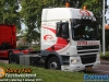 20151003truckersritfffeestweekend082