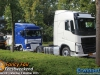 20151003truckersritfffeestweekend086