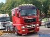 20151003truckersritfffeestweekend090
